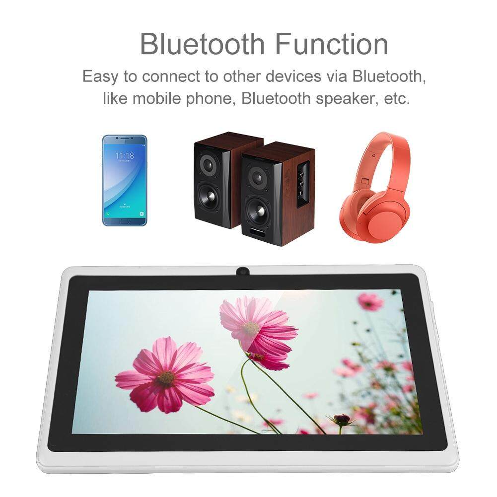 Jual Tablet Treq Terbaru 2018 Polytron S2350 Smartphone Android Laptop 2 In 1 7in 512 Mb Ram 8g Rom Hd Ips
