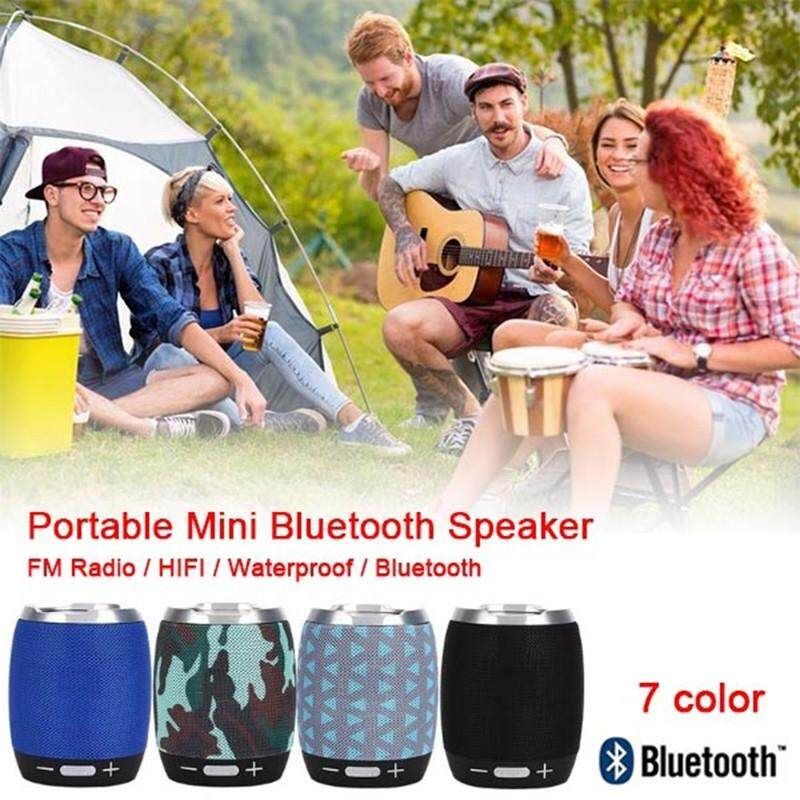 MYR 36. G13 Bluetooth Speaker Audio ...