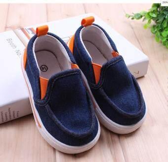 Pencarian Termurah Sepatu Anak Anak Sepatu Kanvas Anak Laki-laki Anak Perempuan Bayi Sepatu Anak 1-3 Tahun 2 Sepatu Trendi-Intl harga penawaran - Hanya ...