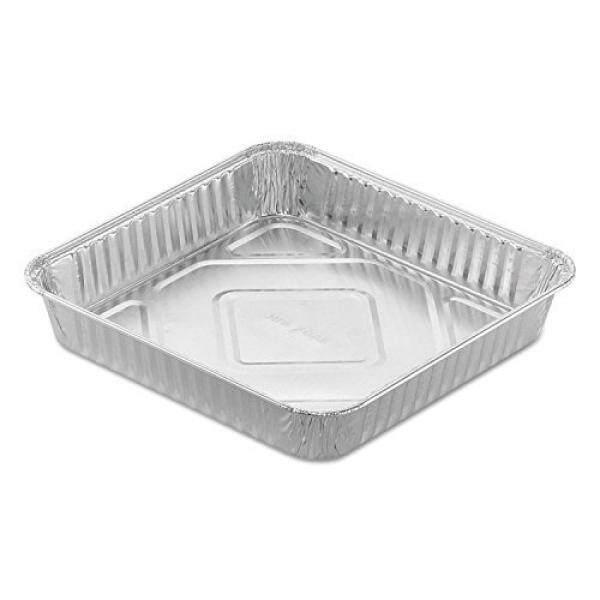 Kebutuhan Panggang Kue Panci Roti Sherri Lynne Rumah Dalam 8