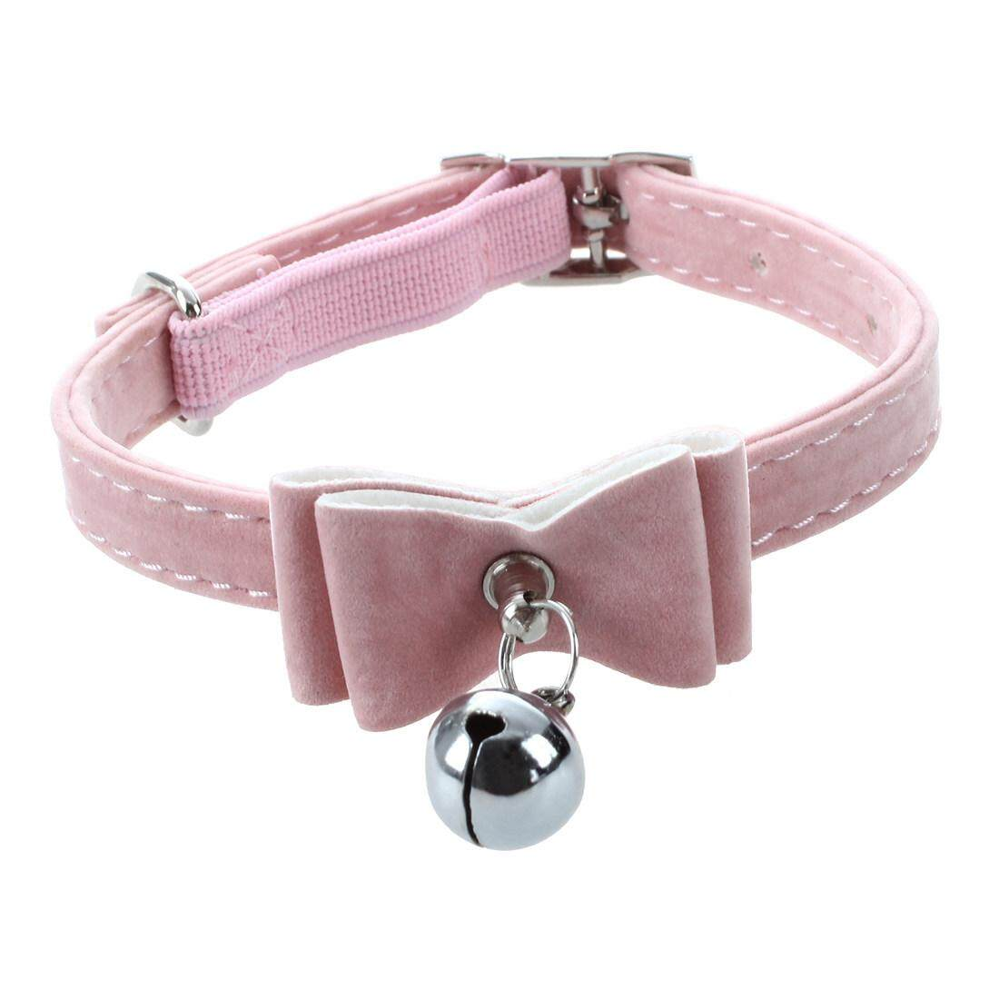 Training Leash for Dogs for sale - Leashes & Collars for Dogs online