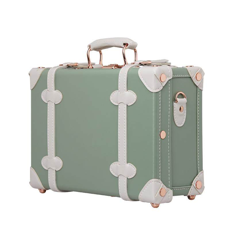 Backpack Abu Lengkap . Source · Home; Koper Vintage Tas Mini Pernikahan .