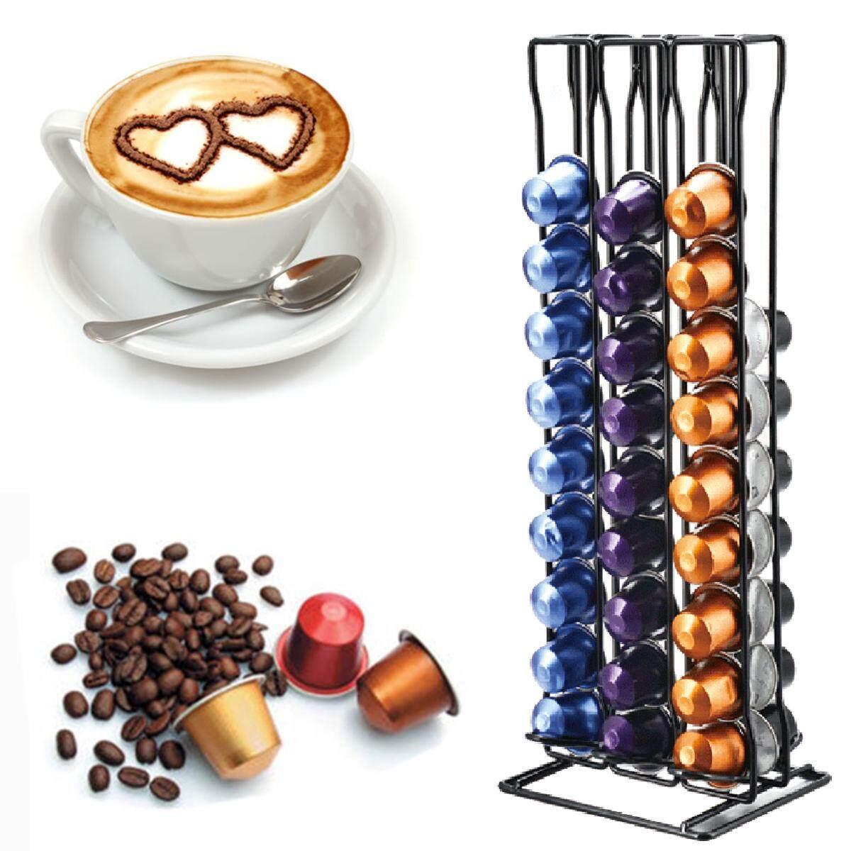 b5747dd43b7 Buy Latest Coffee Capsule Holders Online | Lazada