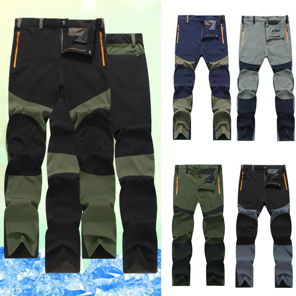 Cargo Pants For Men Sale Mens Online Brands 10 Jeans Lover Outdoor Activity Tactical Hiking Cycling Climbing Waterproof Trousers