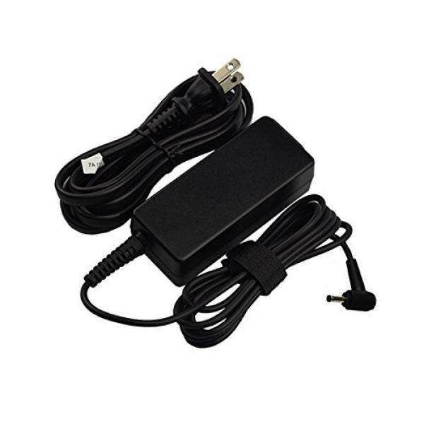 Laptop Chargers & Adapters AC Charger Adapter for Asus VivoBook Max X541U X541UA X541S X541SA X541SC X541 Laptop - intl