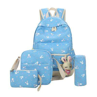 2d41031c9b Womens Backpack for sale - Backpack for Women online brands