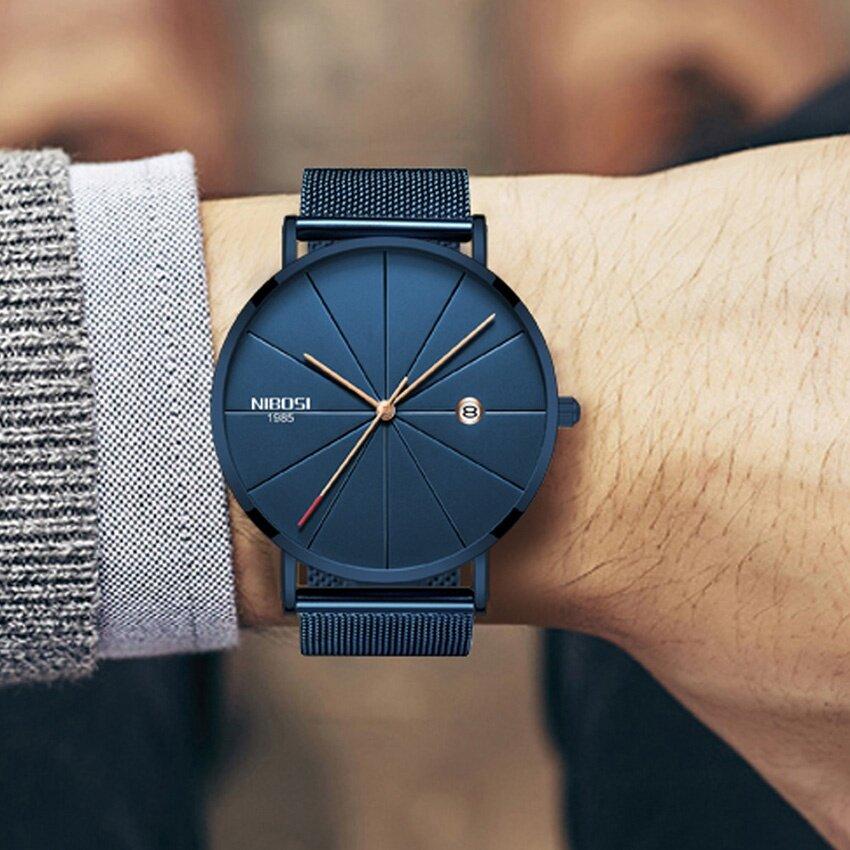 watches men 2321 (18)