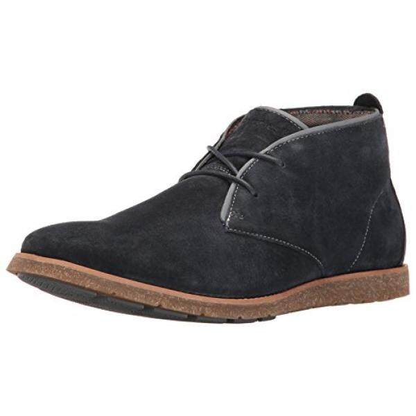 2832e70032d Ankle Boots for sale - Black Ankle Boots Online Deals & Prices in ...