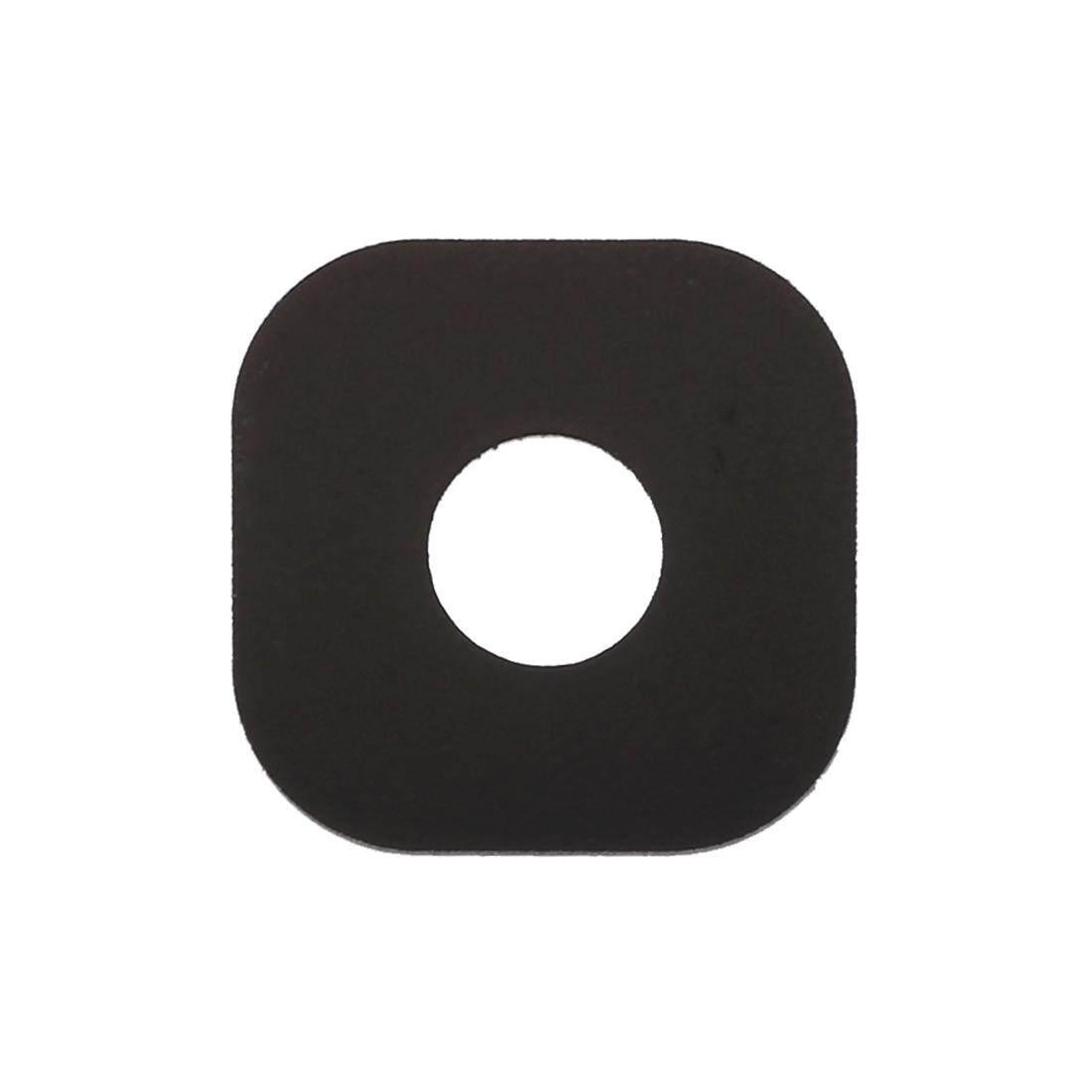 I Parts Beli ASUS ZenFone 3 Max (ZC553KL) Kembali Lensa Kamera-Intl