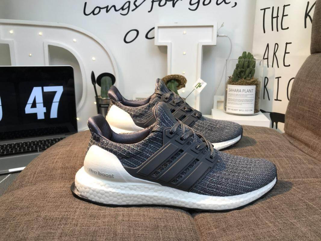 new styles f3a3f 99b94 ... new zealand original adidas new ultraboost running shoes sneakers 1fd43  568e0