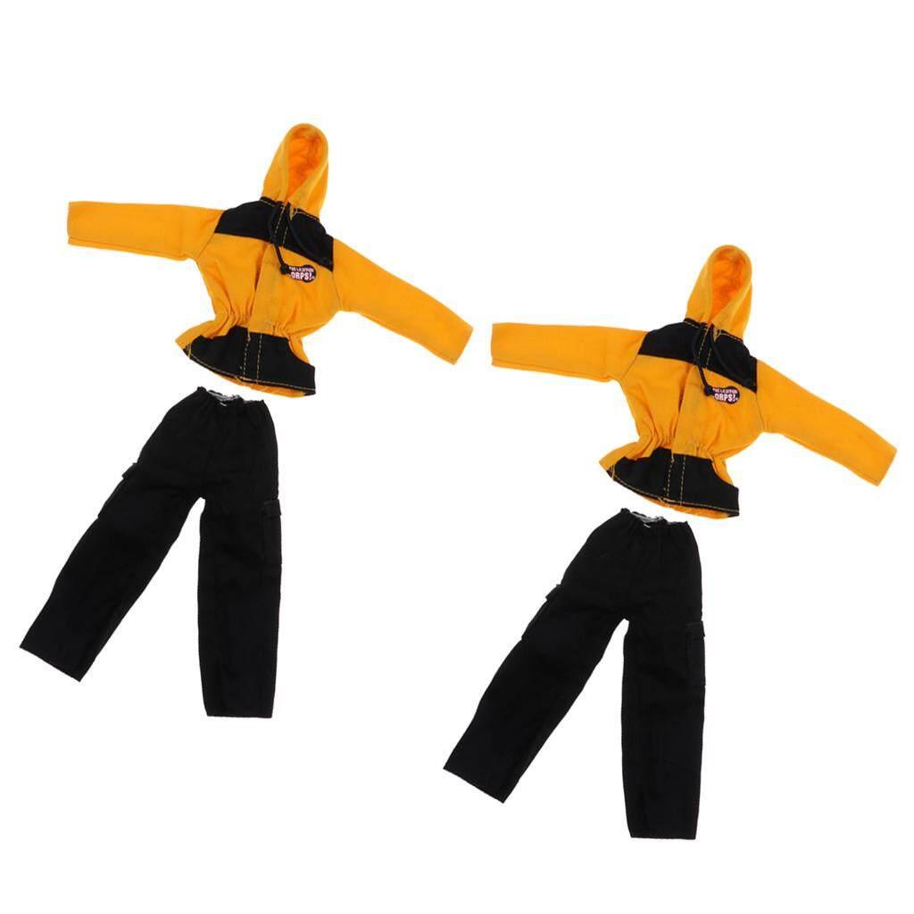 BolehDeals Miniatur mikro Taman Peri Taman Pemandangan Rumah BonekaDekorasi pernikahan. Source · BolehDeals 4 Pieces Couple Clothing Classic Hooded Tops ...