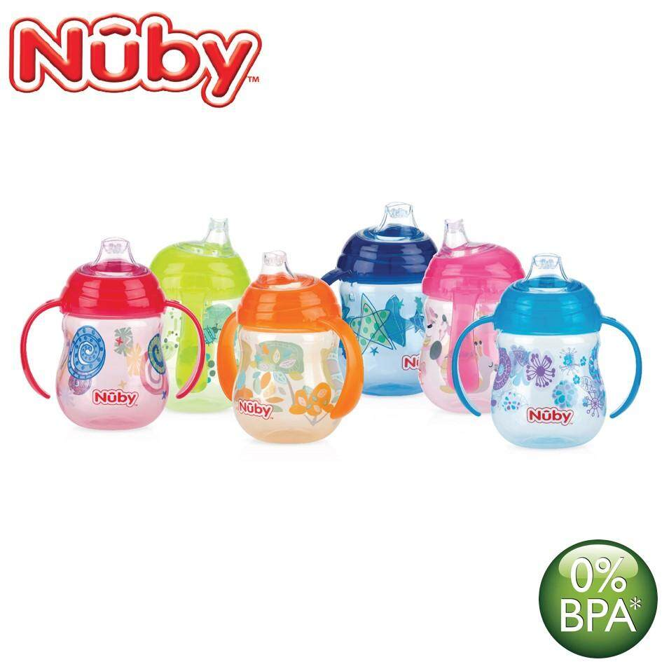 Sell 1 Pk 9oz Cheapest Best Quality My Store Drbrowns 9 Oz 270 Ml Pesu Wide Neck Options Baby Bottle Pack Myr 23 Designer Series Myr23 Nuby Natural Touch 270ml