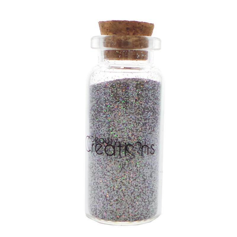 Buy BEAUTY CREATIONS Loose Glitter Powder - Galaxy Singapore