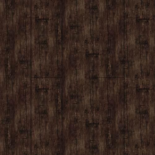 RR Vinyl Tiles Wood 3mm - RW7172 (Box of 16pc)