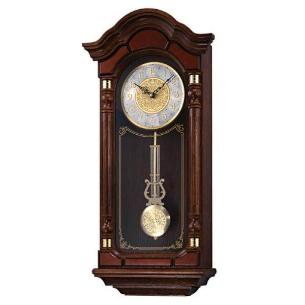 Seiko Philippines - Seiko Home Clocks for sale - prices & reviews