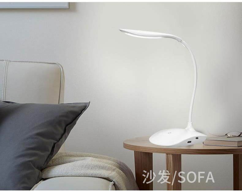 led-flexible-desklamp-detail09.jpg