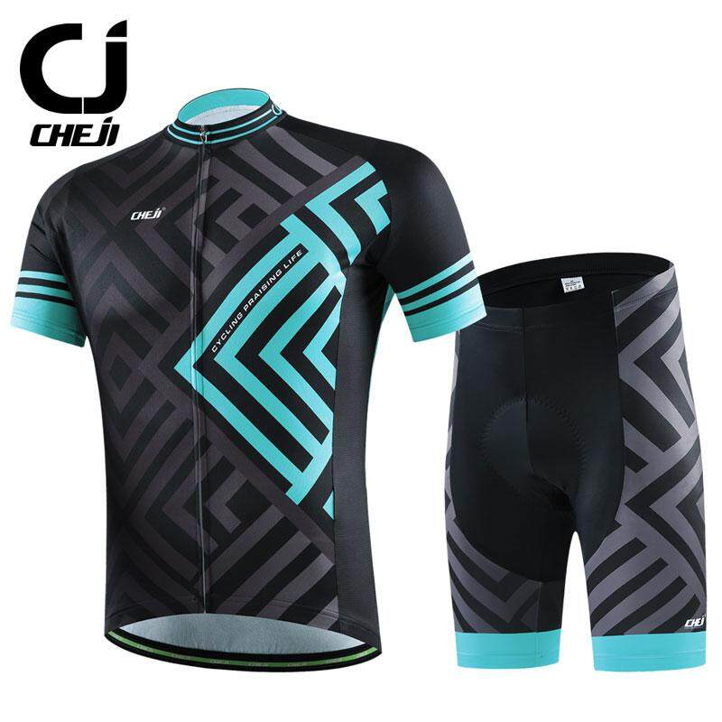 3d2aa5f92 Bike Jerseys for Men for sale - Cycling Jersey for Men online brands ...