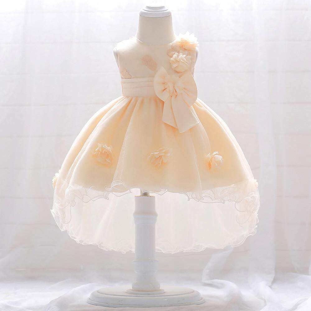 a95581296 Girls Dresses for sale - Baby Dresses for Girls online brands ...