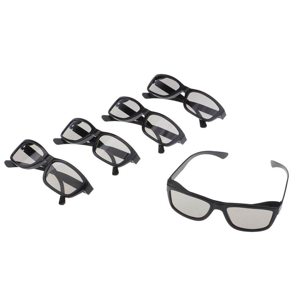 3d Glasses For Sale Vr Prices Brands Specs In Big Vision Magnifier Kacamata Pembesar Miracle Shining 5x Lg Sony Panasonic Toshiba Tvs Reald