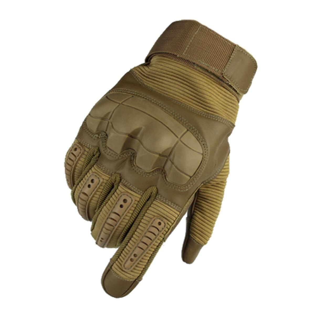 olahraga luar ruangan, sarung tangan. Source · Touch Screen Tactical Gloves .