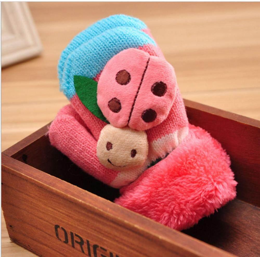 8da2ba90d Baby Mittens for Boys for sale - Boys Gloves online brands