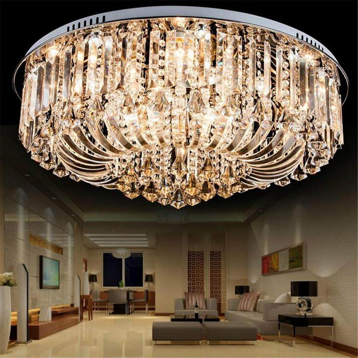 Home Ceiling Lights - Buy Home Ceiling Lights at Best Price in ...