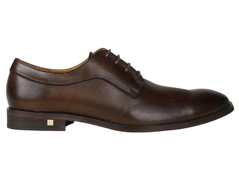 Tomaz F149 Lace Up Formal