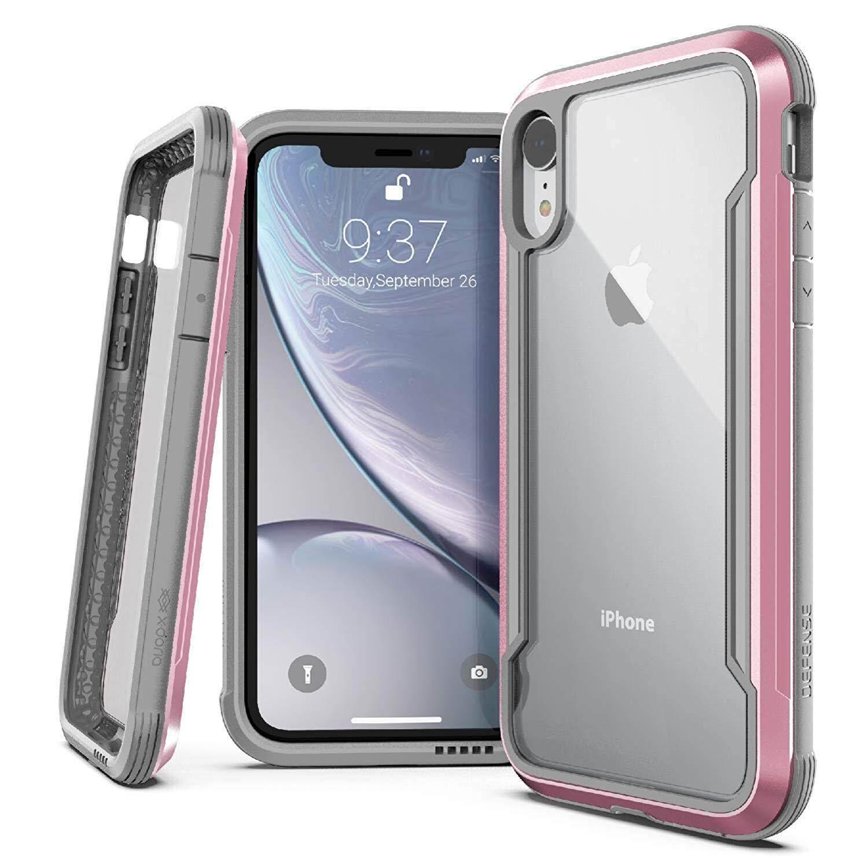 more photos b88e7 7e147 X Doria Philippines: X Doria price list - Phone Cases, Hard Cases ...