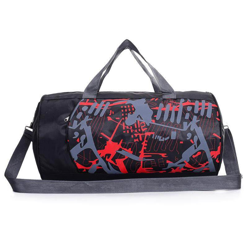 fefd1c1b0986 Gym Bags for Men for sale - Mens Gym Bag online brands
