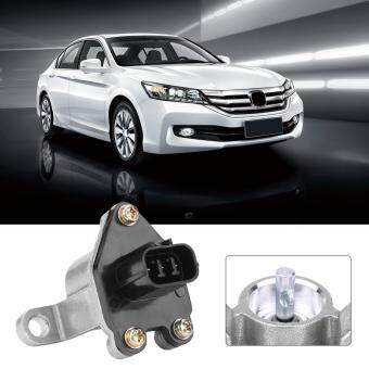 Pencarian Termurah Kendaraan Mobil Transmisi Sensor Kecepatan untuk Honda Accord Odyssey Acura TL NSX 78410SR3003 harga