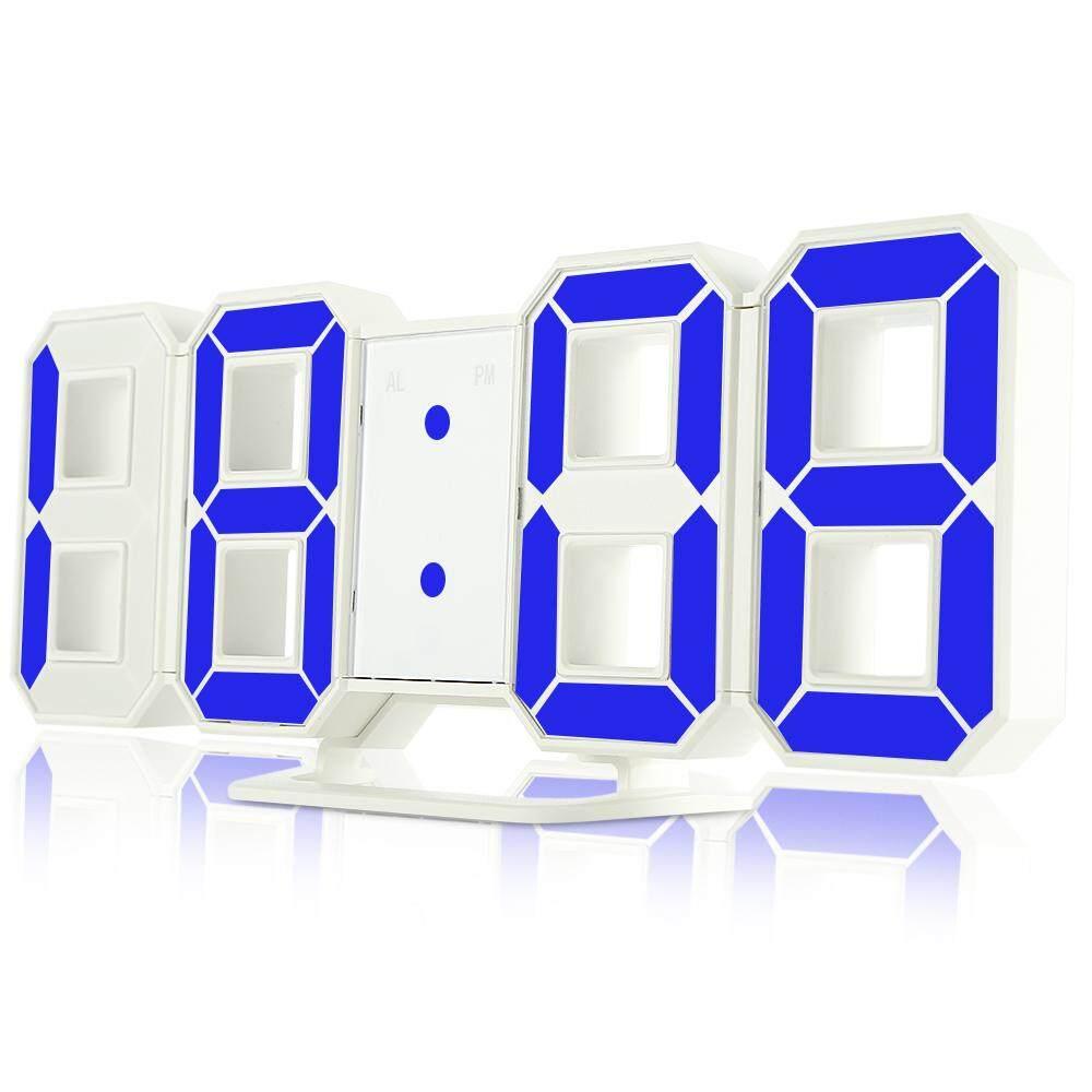 Clocks1453 ค้นพบสินค้าใน นาฬิกาเรียงตาม:ความเป็นที่นิยมจำนวนคนดู: