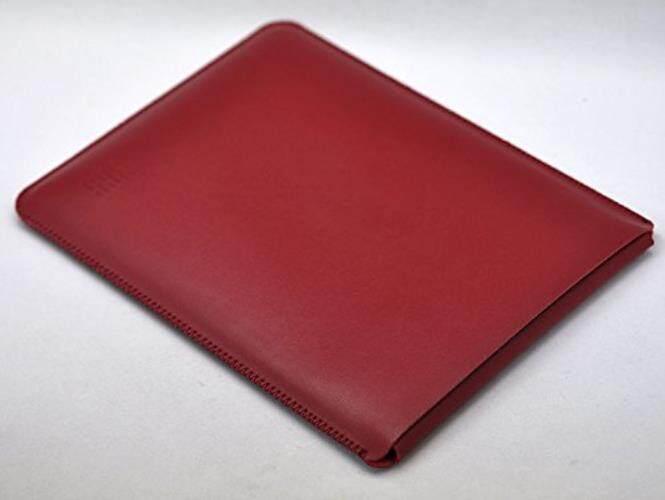 Sleeve For Lenovo Ideapad 720s 13 / Lenovo ThinkPad X280 / X270 / X260 / X250 12.5