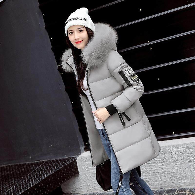 d0a18d83e Latest T Found Women's Winter Jackets & Coats Products   Enjoy Huge ...