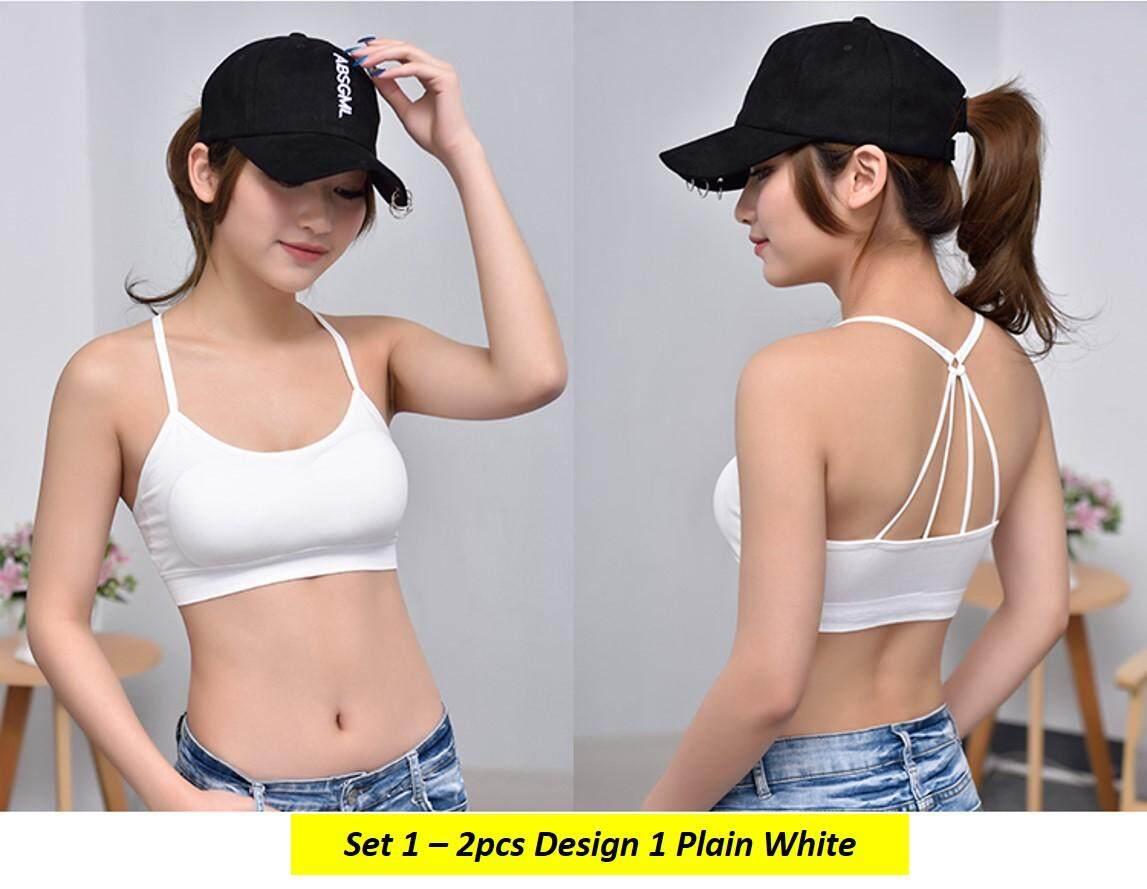 b1b2c1a377 Jys fashion korean style women sport bra collection jpg 1147x889 Korean bra