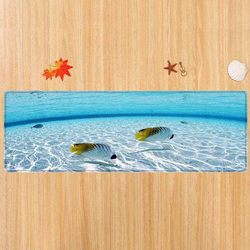 Rp 130.000. Ikan Di Laut Pola Outdoor Indoor Area KarpetIDR130000. Rp 154.000 1.6 M Karbon Yang Sangat Ringan Telescopic Pemancing Ikan Di Es Perjalanan ...