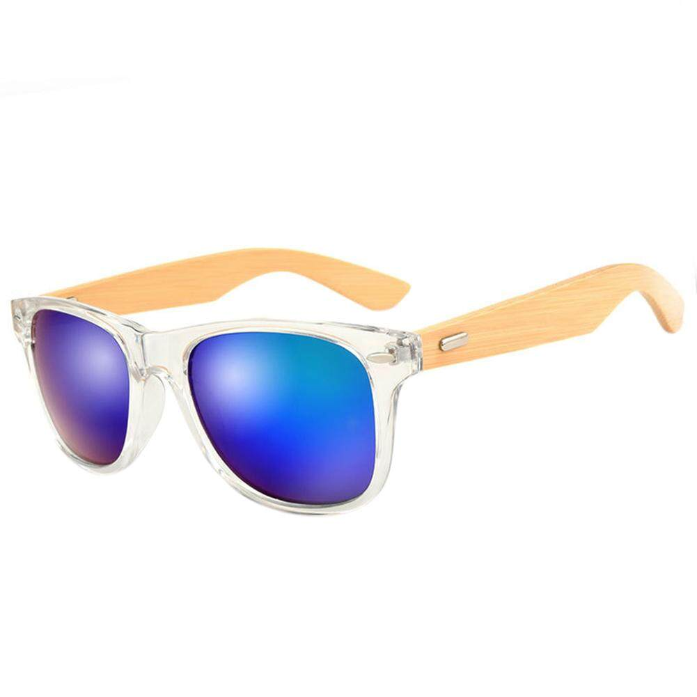 Unisex Sunglasses for sale - Simple Sunglasses online brands, prices ...