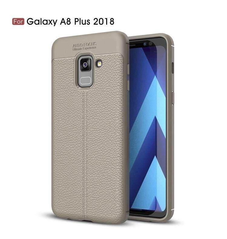 For Samsung Galaxy A8 Plus / A8Plus 2018 6.0