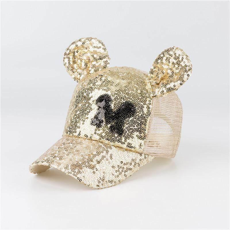 หมวก 26815 ค้นพบสินค้าใน หมวกเรียงตาม:ความเป็นที่นิยมจำนวนคนดู: