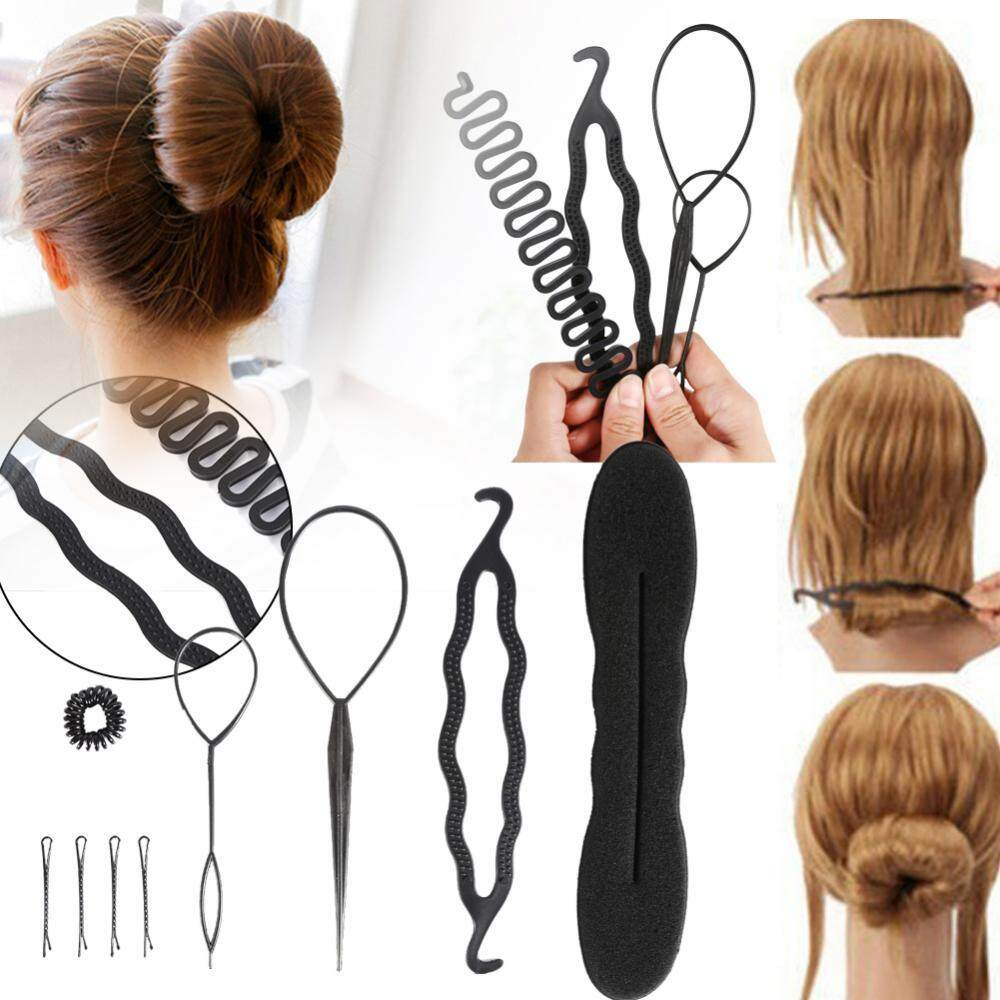 Hair Styling Set brands - Hair Tools on sale, prices, set & reviews ...