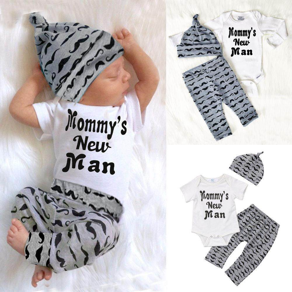 Newborn Baby Clothing For Sale Newborn Clothing Sets Online Brands