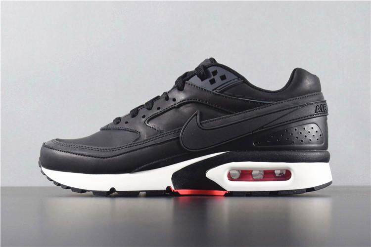 cfe860daf Running Shoes for Men for sale - Mens Running Shoes online brands ...