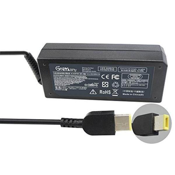 Laptop Chargers & Adapters Gomarty AC Adapter Charger for Lenovo thinkpad S230u S3 X240 T440 T440P T440S T430 L440 L540 T540P E531,Lenovo B50 G40 G50 G70 G505S Z40 Z50 Z70,EDGE 15 2191-33u PA-1900-171 PA-L650-72 PA-L650-37LC - intl