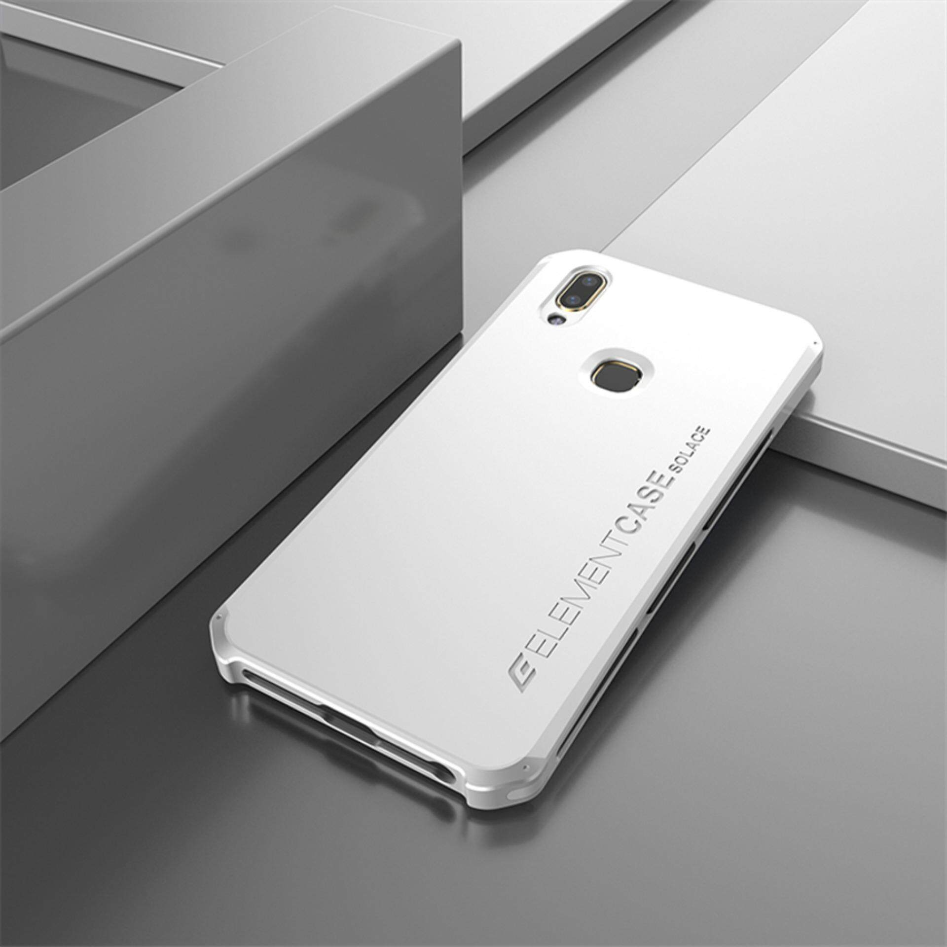 inch Case 3D Stereo Relief Painting Back 2 I Lazada TH Source Xiaomi . Source ·. Source · 3f50b88b24c23aabd0e1fbe7332f0dec.jpg