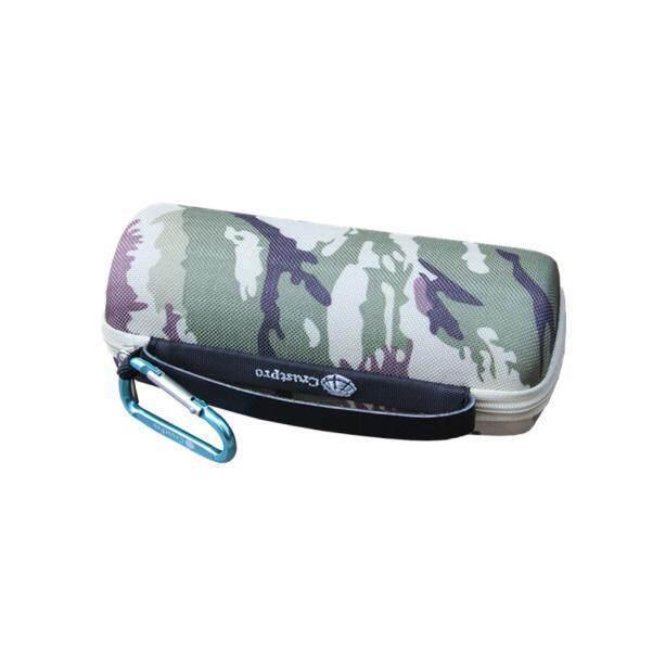 ... MalloryshopZipper Travel Portable Hard Case Bag Box for JBL Flip 3 Bluetooth Speaker CESpeaker - 3 MalloryshopZipper ...