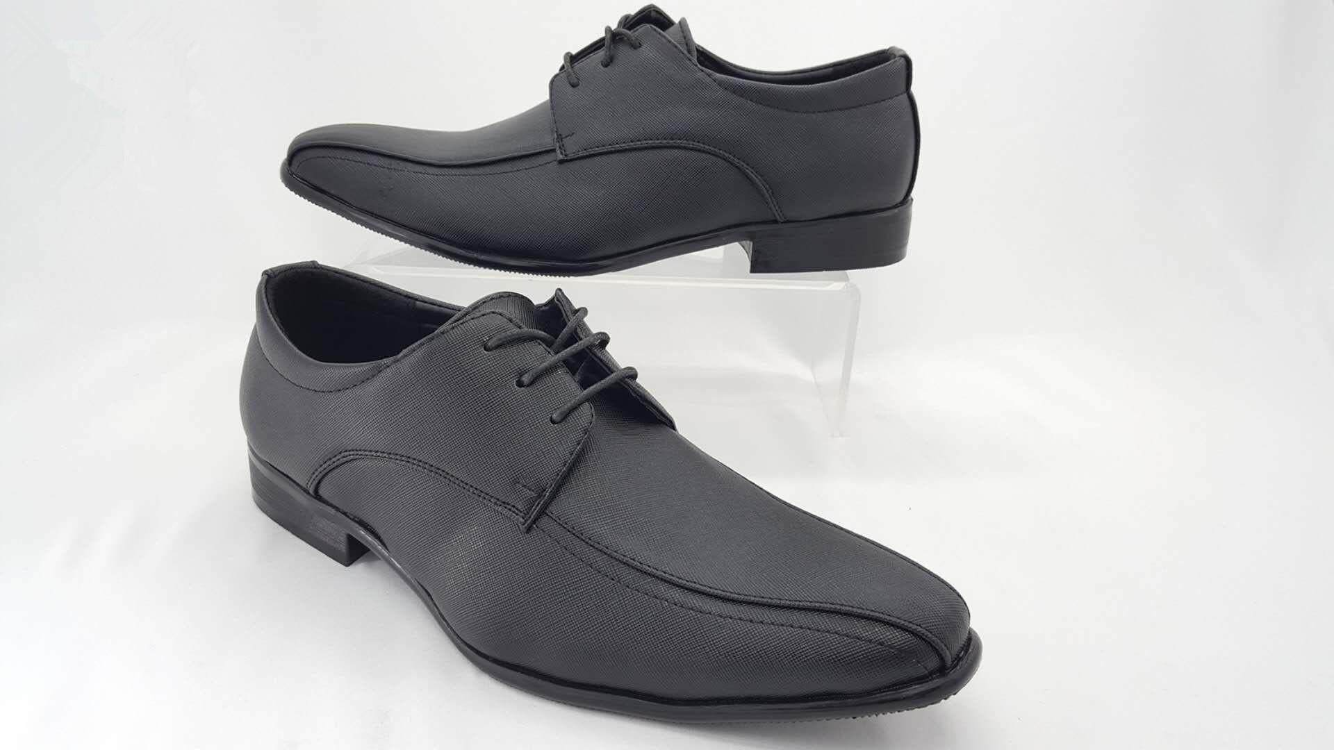 Chelseapolo Formal Shoes FU13
