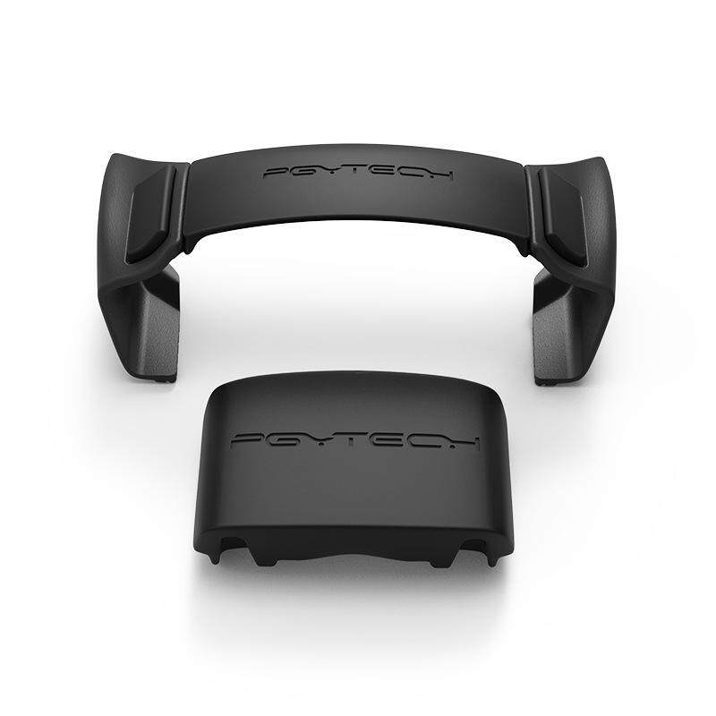 YUCI PGYTECH Propeller Fix Paddle Blade Holder Protect Paddle Clip for DJI Mavic 2 Pro/Mavic 2 Zoom Drone Accessories