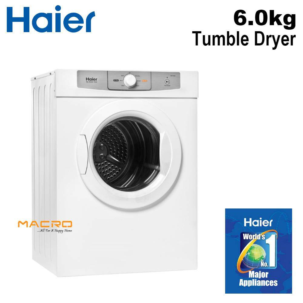 Cek Harga Daewoo Dwr V700w 7 Kg Vented Tumble Dryer Like Electrolux ... 5f57fc231f