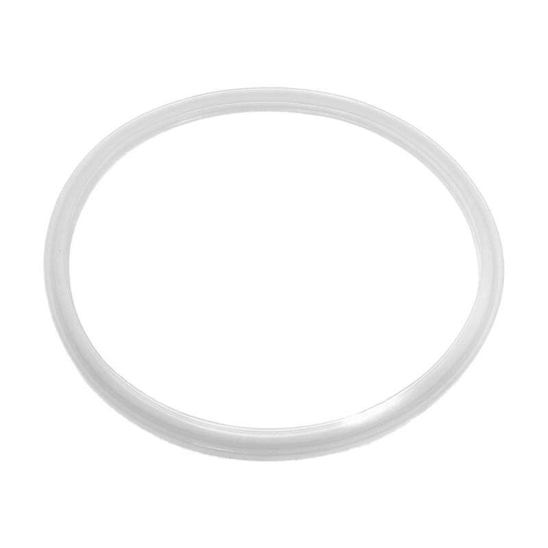 18 Cm, Soft Silicone Gasket For Pressure Cooker.