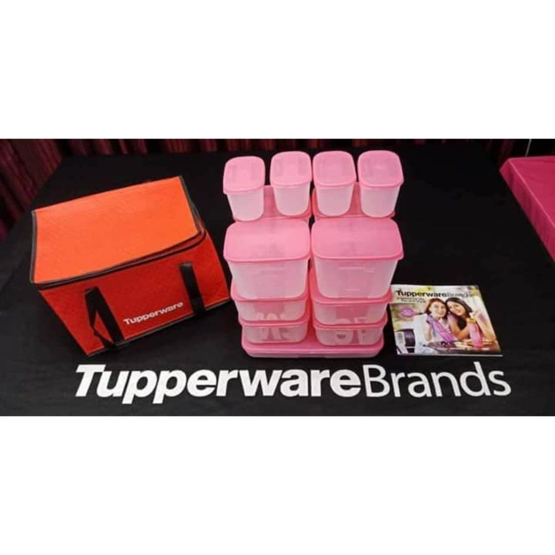 Sell Tupperware Freezermate 600ml Cheapest Best Quality My Store Pocket With Dial Myr 173