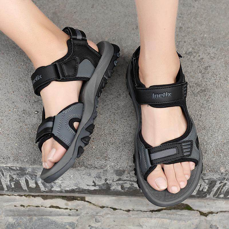 91b7b39a241 Buy Flip-Flops for Men at Best Prices Online in Malaysia